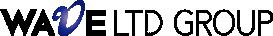 株式会社WAVE