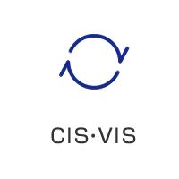 CIS・VIS